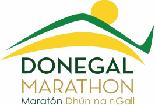 Donegal Marathon 2017 - Donegal Marathon 2017 - Full Marathon Full Price