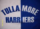 Tullamore Harriers Quinlan Cup Half Marathon - Tullamore Harriers Quinlan Cup Half Marathon - Individual Entry (WALKERS)